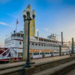 The Belle of Louisville